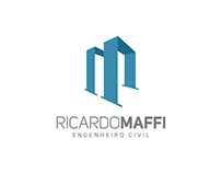 Ricardo Maffi