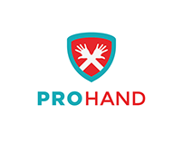 Marca ProHand