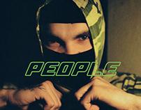 PEOPLE/FILM
