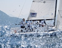 Swiss Sailing League