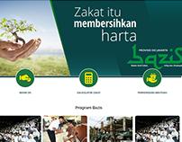 Bazis DKI Jakarta