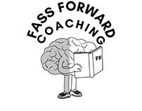 Web Design For Executive Function Coach