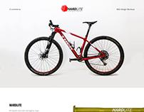 E-commerce Hardlite Bike Components | WDI