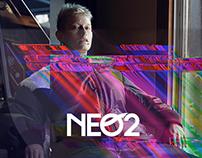 REFRAIN OF SOUL - Neo2 Magazine