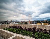 Bogotá D.C. Real Estate Binario Photography PE