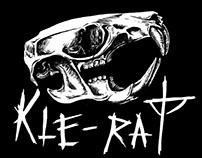 Kle-Rat