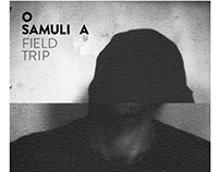 O Samuli A – Field Trip