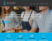 BCS Solutions