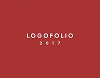 Logofolio [2017]