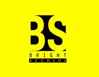 BRIGHT STUDIO PROJECT
