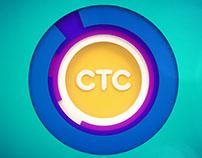 CTC Logobumper