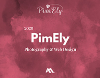 PimEly