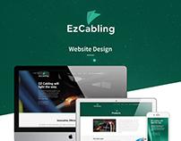 Ez Cabling