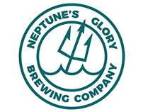 Neptune's Glory Brewing Co.