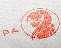 PA Ninja Identity