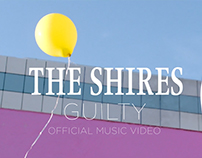 Music Video: The Shires - Guilty