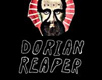 DORIAN REAPER