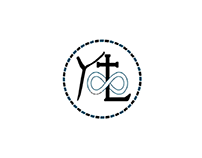 YOLO (Christian Scout Logo)