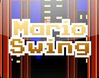 Mario Swing