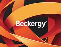 Beckergy