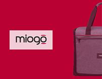 Miogo bag