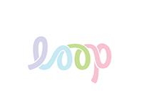 LoOp start-up design