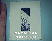 Memorial Noturno