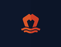 Maritime Repair - Branding & Web Design
