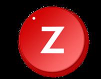 Zeometree