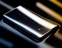 Xiaomi Mix2