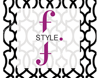 f.style Branding