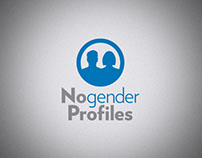 FEIM - No Gender Profiles