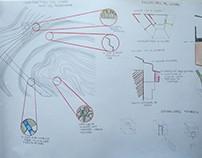 CB_T.composición 2 propuesta salto Tequendama_201410