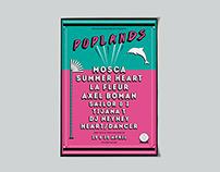 Poplands Festival #2