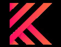Kodiak Studio