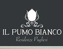 Logo | Il Pumo Bianco