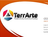 TerrArte