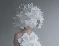Papir Lab