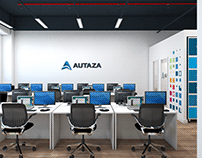 Autaza Technology