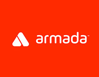 Armada Software