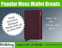 walter wallet usa