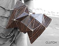 Haute Couture Bags - Natty Designs