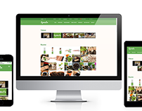 Sprout World - Optimization
