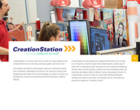 CreationStation