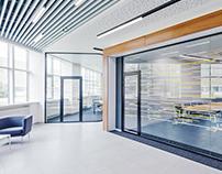 AvtoVAZ Science and Technology Center