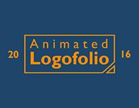 (Animated) Logofolio '16