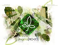 Bogotá RIO+20 -proposal-