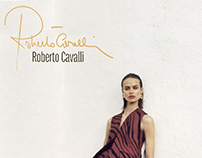 Cavalli renewed! https://cavalliroberto10.wixsite.