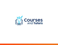 Courses & Tutors