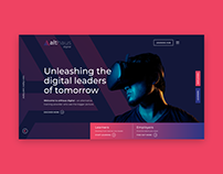 Althaus Digital